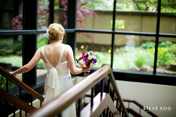 Westin Chicago Wedding (10)