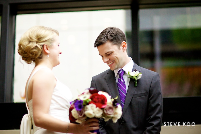 Westin Chicago Wedding (11)