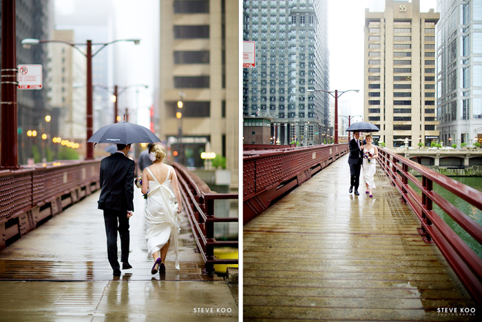 Westin Chicago Wedding (13)