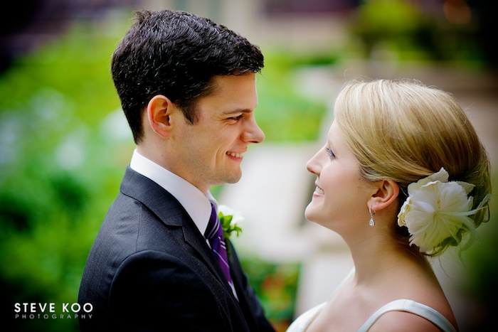 Westin Chicago Wedding (17)