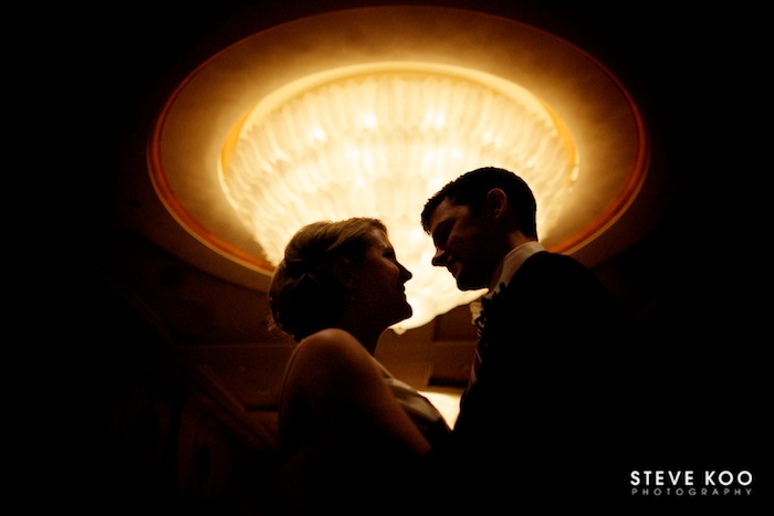 Westin Chicago Wedding (24)