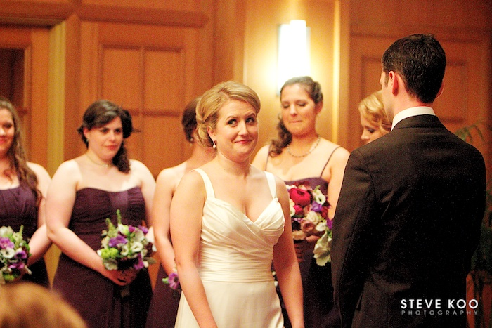 Westin Chicago Wedding (29)