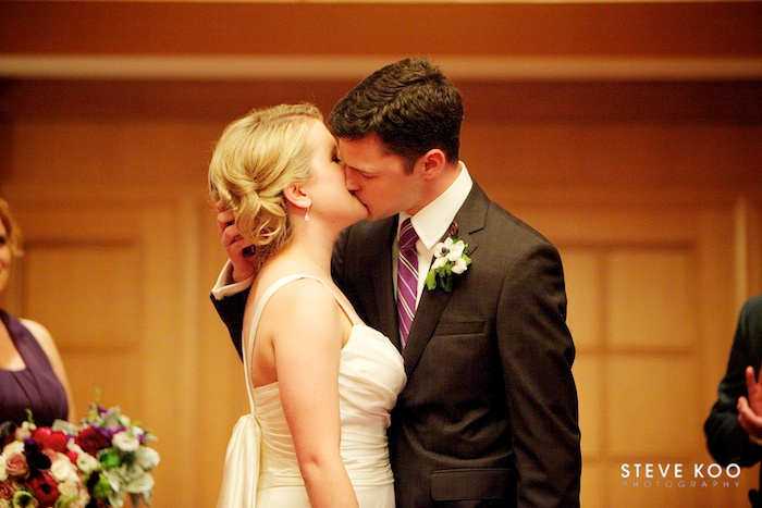 Westin Chicago Wedding (30)