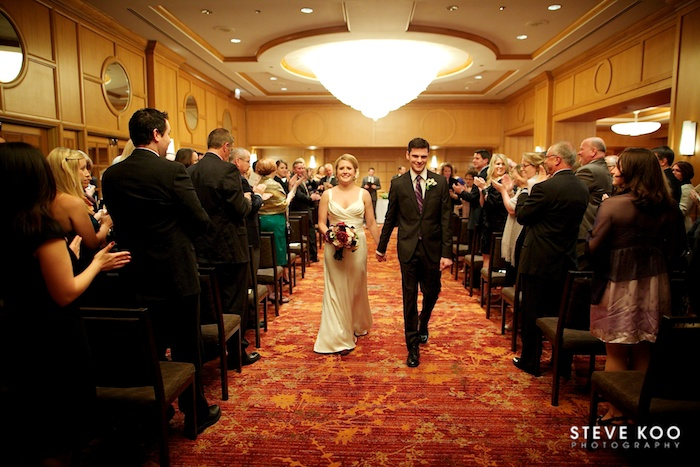 Westin Chicago Wedding (31)