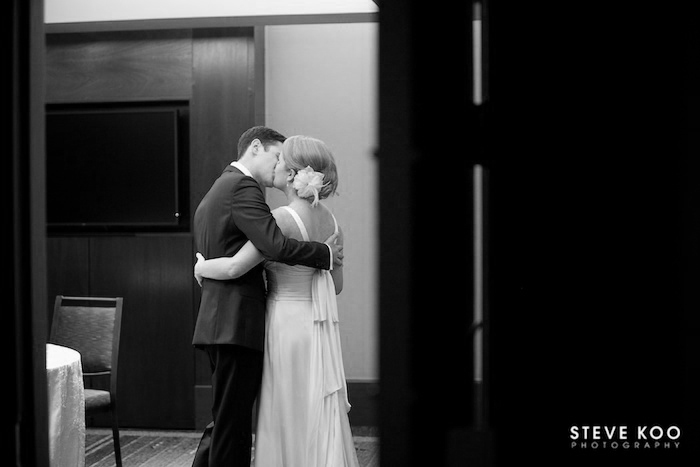 Westin Chicago Wedding (32)