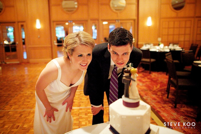 Westin Chicago Wedding (35)