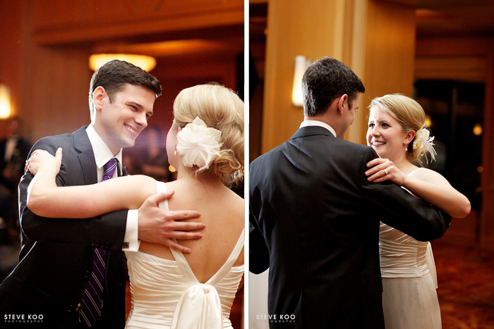 Westin Chicago Wedding (36)