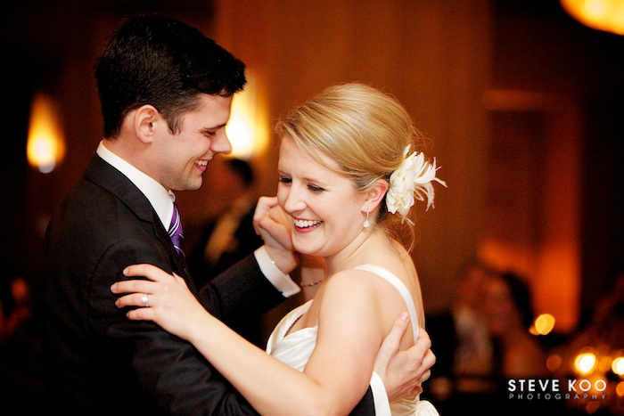 Westin Chicago Wedding (37)