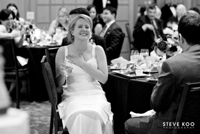 Westin Chicago Wedding (38)
